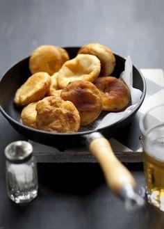 krumplifánk2 What You Eat, Treat Yourself, Pretzel Bites, French Toast, Treats, Cookies, Breakfast, Cake, Foods