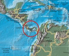 8 best isthmus images isthmus of panama latin america panama canal