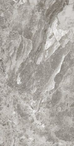 Floor Texture, Tiles Texture, Stone Texture, Marble Texture, Texture Design, Ceramic Design, Glass Design, Architecture Building Design, Architectural Materials