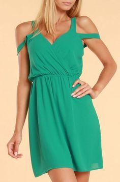 green summer dresses    summer fashion pictures summer fashion photos hong kong summer fashion summer fashion nz