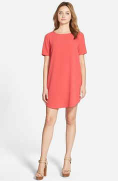 Check out my latest find from Nordstrom: http://shop.nordstrom.com/S/4097020  cupcakes and cashmere cupcakes and cashmere 'Magnolia' Shift Dress  - Sent from the Nordstrom app on my iPhone (Get it free on the App Store at http://itunes.apple.com/us/app/nordstrom/id474349412?ls=1&mt=8)
