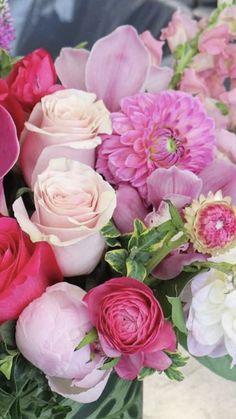 Flower Market Near Me | Wedding Flowers