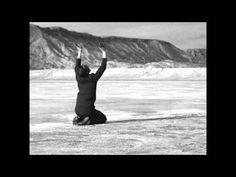 La Vida Boheme - El Mito del Progreso // La Vida Mejor