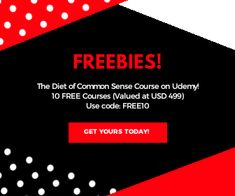 Online Courses - Anytime, Anywhere Free Courses, Online Courses, Learn A New Skill, Valentines Gifts For Her, Life Organization, Common Sense, Inspirational Gifts, Fashion Bloggers, Women's Fashion
