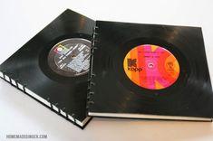 cuaderno cd
