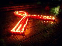 ¿Ya pasó el boom del #VIH-#SIDA?  #FlipOver