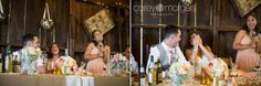 Galleano Winery Wedding. Erin and Clinton. Mira Loma Wedding Photographer » Corey Morgan Photography – southern california wedding and lifes...