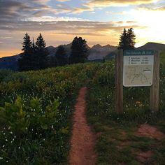 11 Reasons to Make Durango Your Summer Destination