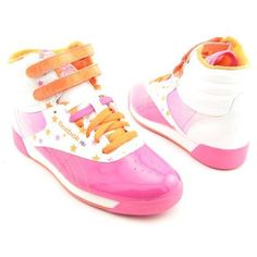 258385d19840 A lot of people wear these types of shoes to do Zumba in and they look