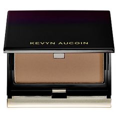 KEVYN AUCOIN - The Sculpting Powder in Medium #sephora (heard this gives the really natural shadowy looking effect)