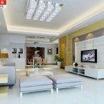 Sofa phòng khách – Showroom Bàn ghế Sofa phòng khách lớn nhất VIỆT NAM