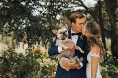 Modern Greenhouse Wedding Filled with Surprises and a FUN Guest Processional Idea! Wedding Show, Wedding Photos, Wedding Day, Botanical Wedding, Floral Wedding, Rosewood Wedding, Greenhouse Wedding, Diy Greenhouse, Modern Greenhouses