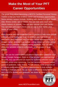 webmd careers