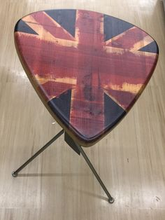 2193 amazing all that s jacked union jack images in 2019 england rh pinterest com