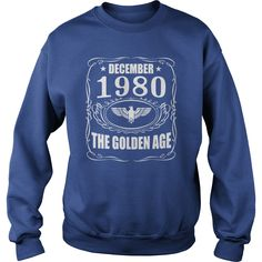 DECEMBER 1980 Shirts,DECEMBER 1980 T-shirt,DECEMBER 1980 Tshirt, Born in DECEMBER 1980, DECEMBER 1980 Shirt,1980s T-shirt,Born in DECEMBER 1980 #gift #ideas #Popular #Everything #Videos #Shop #Animals #pets #Architecture #Art #Cars #motorcycles #Celebrities #DIY #crafts #Design #Education #Entertainment #Food #drink #Gardening #Geek #Hair #beauty #Health #fitness #History #Holidays #events #Home decor #Humor #Illustrations #posters #Kids #parenting #Men #Outdoors #Photography #Products…