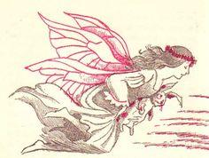 Maurice Sendak's Rare Velveteen Rabbit Illustrations circa 1960 – Brain Pickings Rabbit Illustration, Graphic Design Illustration, Illustration Art, Book Illustrations, Kids Book Series, Maurice Sendak, Art Forms, Cover Art, Childrens Books