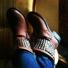 Mystyle Ankle, My Style, Boots, How To Wear, Fashion, Crotch Boots, Moda, La Mode, Heeled Boots