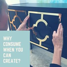 Lux overlay panels that transform IKEA staples into hero pieces – STYLKEA