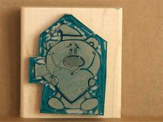Carve You Stamps with Stampin' UP's undefined stamp kits -buy yours today here http://www.stampinup.com/ECWeb/ItemList.aspx?categoryID=1578