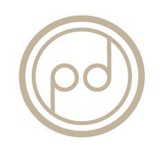 Personalised Event Design | Janet Stanton | LinkedIn