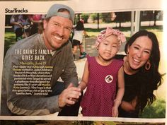 Joanna Gaines Family, Magnolia Joanna Gaines, Chip And Joanna Gaines, The Magnolia Story, Chip Gaines, 5 Year Olds, Play Houses, Fixer Upper, Rustic Farmhouse