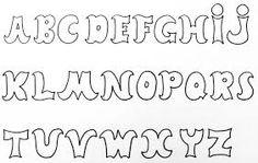 Afbeeldingsresultaat voor mooie lettertypes