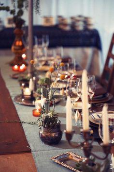 Lion Rock Farm Wedding captured by BinaryFlips Photography Luxe Wedding, Farm Wedding, Wedding Table, Rustic Wedding, Wedding Designs, Wedding Ideas, Vintage Wedding Flowers, Silver Trays
