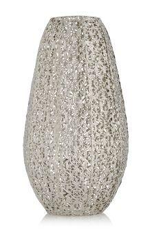 Oriana Nickel Table Lamp