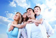 family mottos-  a list to inspire