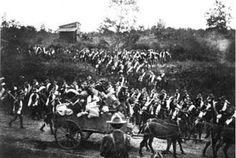 #2 Chickamauga, GA  September 18th-20th, 1863 - 34,624