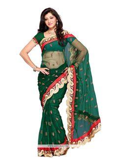 Buy Designer Sarees Online, Indian Designer Sarees, Latest Designer Sarees, Latest Indian Saree, Indian Beauty Saree, Wedding Sarees Online, Saree Wedding, African Dress, Indian Dresses