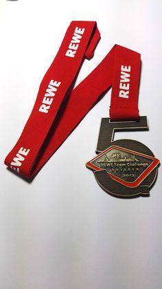 Medallas deportivas para promoción de eventos deportivos. precios de fábrica! Solicita presupuesto ahora!