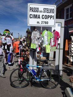 #PersonalTrainer #Bologna #Colnago #bici #bicicletta #ciclista