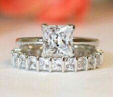 V and V Diamond Jewelry Luxury Jewelry, Jewelry Shop, Unique Jewelry, Black Diamond, Diamond Cuts, Moissanite, Diamond Jewelry, Fancy, Engagement Rings