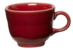 7.75 oz. Coffee Cup