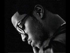 """Throwback Tunes Thursday: Kid Cudi's """"Do it Alone"""""""