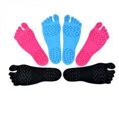 Zonfer 2pcs Womens Soft Bra Strap Decompression Shoulder Pads Silicone Underwear Anti-Slip Shoulder Pad