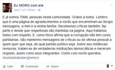 Caixa Zero | Gazeta do Povo
