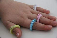 hajgumik az ujjakon Turquoise, Bracelets, Jewelry, Play, Jewlery, Jewerly, Green Turquoise, Schmuck, Jewels