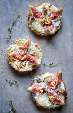 Food Styling For The Home Cook by Jennifer Oppermann - TheTaste.ie