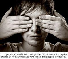 essays on mass media advantages and disadvantages