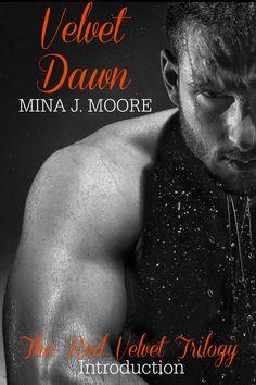 Velvet Dawn FREE - Amazon and Smashwords Short Introduction