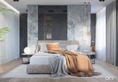 VAREZHKI HOUSE on Behance Bedroom Closet Design, Master Bedroom Design, Bedroom Designs, Bedroom Ideas, Bedroom Decor, Lampe Tactile, Hotel Design Architecture, Fancy Living Rooms, Small House Interior Design