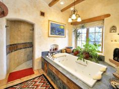 House of the Week: Luxury Ranch Designed by Randy Travis | Zillow Blog