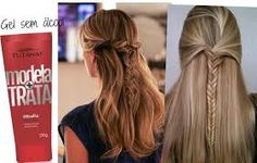 hairstyles beautiful