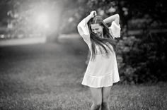 alisonfrankphotography-3