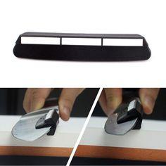 2.09$ (Buy here: http://alipromo.com/redirect/product/olggsvsyvirrjo72hvdqvl2ak2td7iz7/32370921221/en ) Best Selling Knife Sharpener Angle Guide Whetstone For Sharpening #67632 for just 2.09$