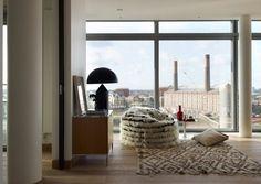Oh! Qué clásicos… Vico Magistretti: el diseño industrial más contemporáneo