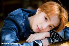 Winwin, Taeyong, Jaehyun, Jung So Min, Nct 127, Wattpad, Rapper, Johnny Seo, Love You A Lot
