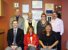 BBB sits on the Anchorage Chamber of Commerce Membership Committee.